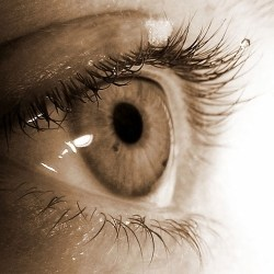 Tips to Prevent Dry Eye Syndrome